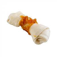 Жевательные игрушки для собак Ferplast GOODBITE FUN 4904