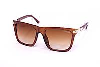 Мужские солнцезащитные очки 6108-2