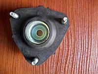 Опора амортизатора передняя форд фиеста 5