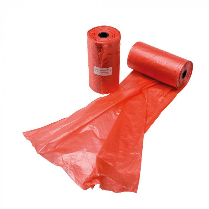 Гигиенические пакеты PA 6720
