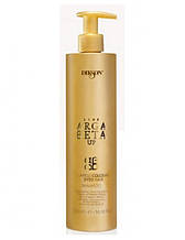 DIKSON ARGABETA UP Coloured Hair Shampoo - Шампунь восстанавливающий для окрашенных волос, 1000 мл