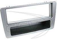 Переходная рамка ACV 281130-01 (Honda)