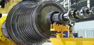 Масло турбинное Тп-22c, фото 2