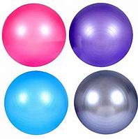 Мяч для фитнеса M 0276 PROFIT 65 см  IKD