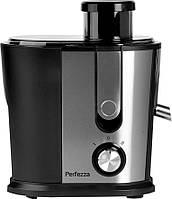 Соковожималка Perfezza FZ-955
