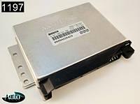 Электронный блок управления (ЭБУ) Alfa Romeo164 3.0 12V 95-97г.(AR 64305 ), фото 1