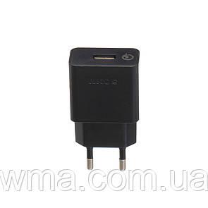 Сетевое Зарядное Устройство Sony UCH10 QC 3.0