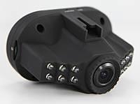 Видеорегистратор Falcon HD34