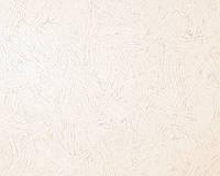 Обои A.S.Creation Simply White #330345, фото 1