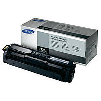 Заправка картриджа Samsung CLT-K504S black для принтера Samsung CLP-415N, CLP-415NW, CLX-4195N, CLX-4195FW