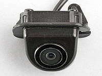 Штатная автомобильная камера Phantom CA-TCA (Toyota Camry V40)