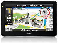 GPS навигатор Mystery MNS-490MP