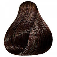 Wella COLOR TOUCH Безаммиачная краска для волос 44/07 Средне-коричневый натуральный