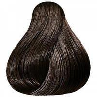 Wella COLOR TOUCH Безаммиачная краска для волос 4/0 Средне-коричневый