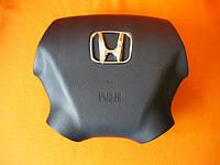 Подушка безопасности AIRBAG водителя HONDA Accord 2003-07