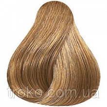 Wella Koleston Велла Колестон Perfect Стойкая крем-краска для волос 8/0 Светлый блондин