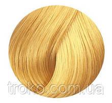Wella Koleston Велла Колестон Perfect Стойкая крем-краска для волос 10/03 Яркий блондин натурально-золотистый