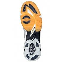 Кроссовки волейбольные Mizuno Wave Lightning z V1GA1500-14, фото 3