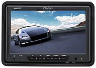 Автомобильный телевизор Clarion VMA773