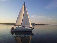 Яхта в Николаеве для Вас