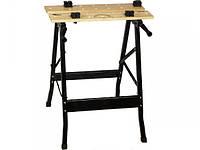 Стол для столярных работ Кентавр ВБ-01В