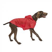 Пальто для собак Ferplast SAILOR RED 25, фото 1