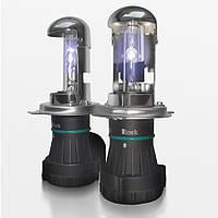 Лампа биксеноновая Infolight Pro 35W