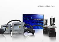 Биксенон Infolight Pro / Infolight Expert 35W (установочный комплект)