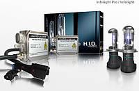 Биксенон Infolight Pro / Infolight 35W (установочный комплект)