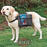 Рюкзак для собак Trixie 30103 L 28х18