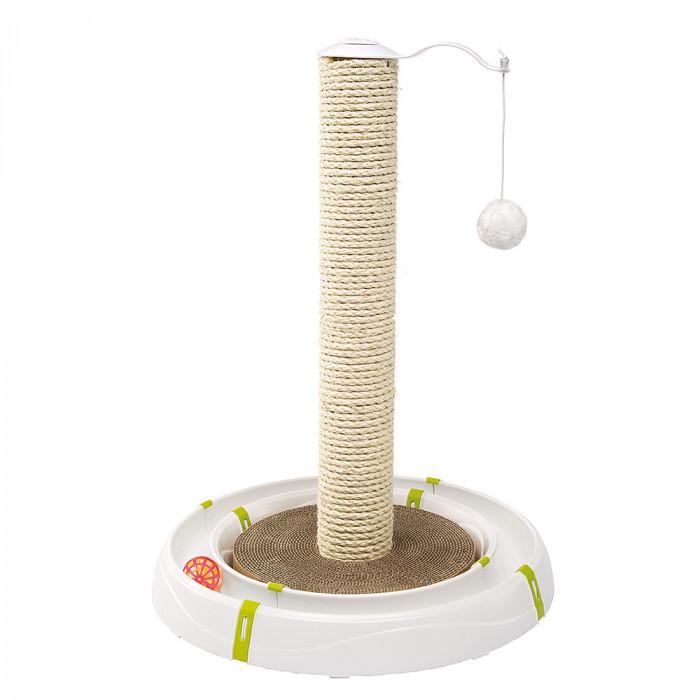 Игрушка для животных Ferplast MAGIC TOWER