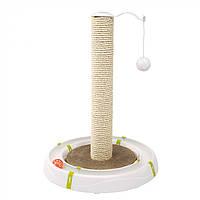 Игрушка для животных Ferplast MAGIC TOWER, фото 1