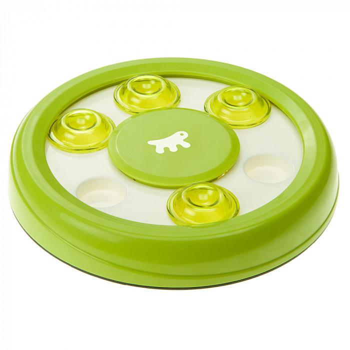 Игрушка для животных Ferplast DISCOVER