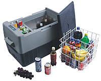 Автомобильный холодильник Osion BCD-60