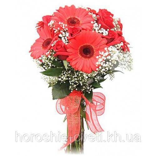 Заказ цветов повсейроссии доставка цветов в новочеркасске недорого