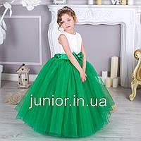 """Ошатне випускний бальне плаття для дівчинки """"Лілія"""", фото 1"""