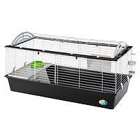 Клетка для морских свинок и кроликов Ferplast CASITA 120