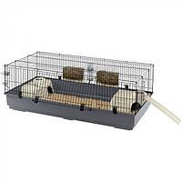 Клетка для морских свинок и кроликов Ferplast RABBIT 140, фото 1