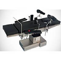 Операционный стол электрический рентгенпрозрачный PAX-DS-II (F)