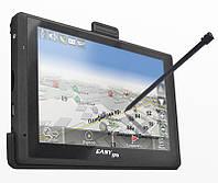 GPS навигатор EasyGo 520B