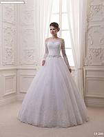 d2cc7a3df1b Короткое свадебное платье в Черкассах. Сравнить цены