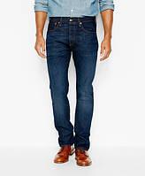 джинсы мужские Levis 501 Galindo