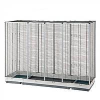 Клітка для гризунів Ferplast ESPACE 200, фото 1