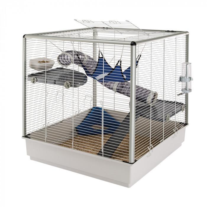 Клетка для грызунов Ferplast FURET XL
