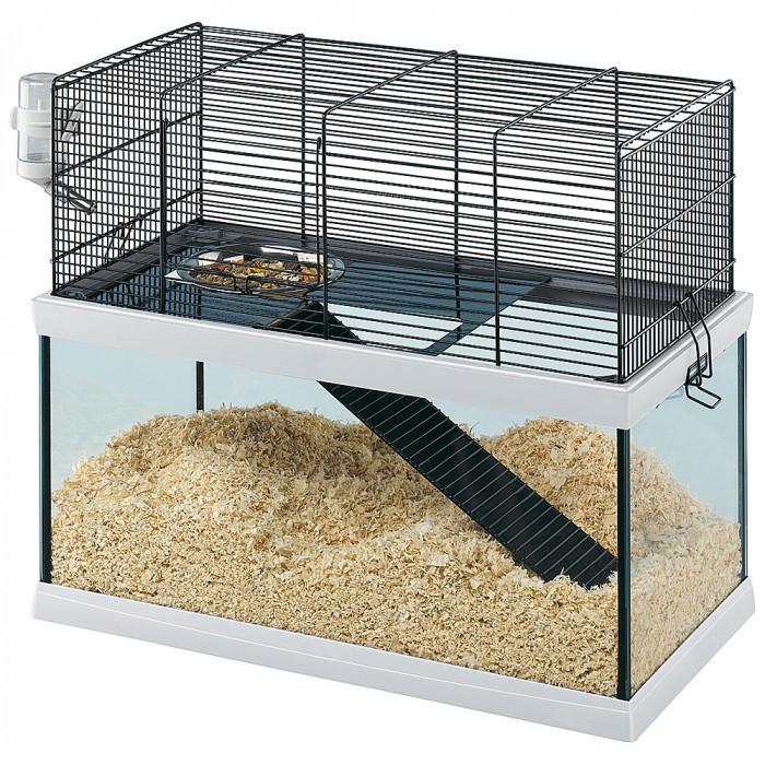 Клетка для грызунов Ferplast GABRY 50