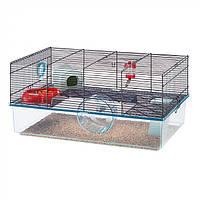 Клетка для хомяков и мышей Ferplast FAVOLA, фото 1
