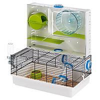 Клетка для хомяков и мышей Ferplast OLIMPIA