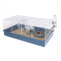 Клетка для хомяков и мышей Ferplast CRICETI 11