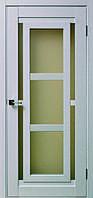 Дверное полотно CS-3 коллекция Constanta ПВХ, фото 1