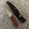 Охотничьи нож Columbia (клон) SA65 / 28 см